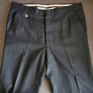 Christian Dior boys pants